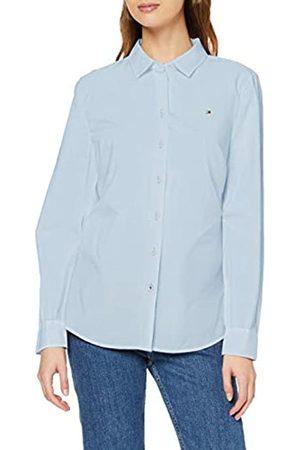 Tommy Hilfiger Lacie Shirt LS W2 Camisa