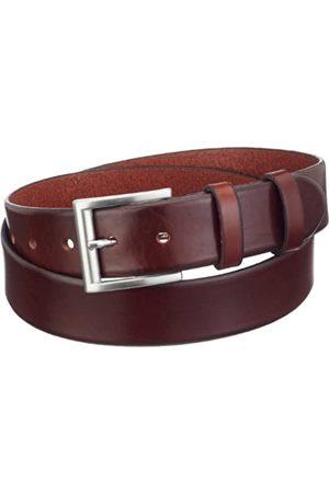 Biotin MGM - Cinturón para hombre