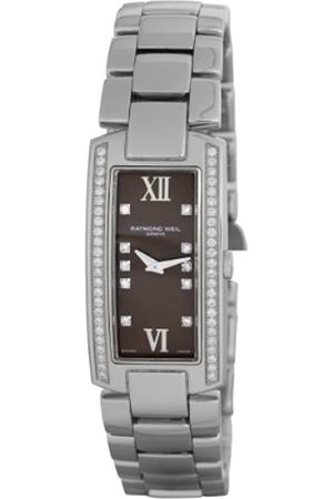 Raymond Weil Watches 1500-ST1-00775 - Reloj para Mujeres