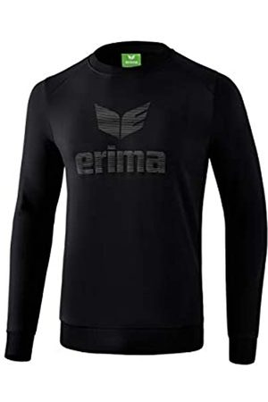 Erima GmbH Sudadera Essential, Unisex niños
