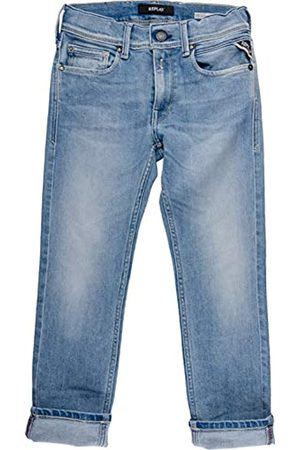 Replay Sb9328.073.223 706 Jeans
