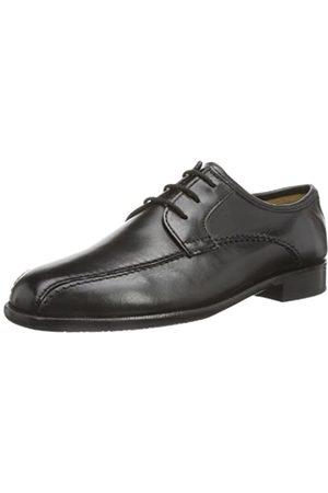 Sioux Romalo-S, Zapatos de Cordones Derby para Hombre