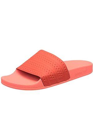 adidas By9905_40,5, Sandalia Slide para Hombre