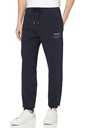 Hackett Amr Track Pants Pantalones de Deporte