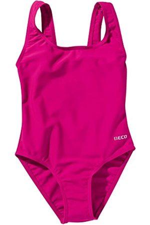 Beco 6850 - Bañador para niña, Niñas, 6850