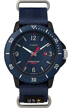 Timex Reloj de Pulsera TW4B14300