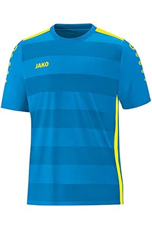 Jako Celtic 2.0 Camiseta, Infantil, Celtic 2.0