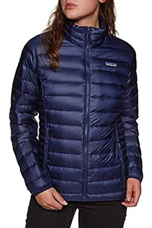 Patagonia W's Down Sweater Chaqueta, Mujer