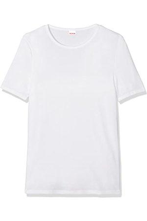 Damart Lot de 2 tee-Shirts Thermolactyl Camiseta térmica