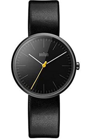 von Braun Reloj de Pulsera BN0172BKBKL