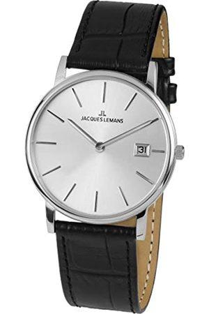 Jacques Lemans Reloj de pulsera