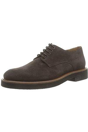 Frau Zapatos de Cordones Derby para Hombre, (Pepe Pepe)