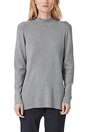 s.Oliver 14.811.61.4932 suéter