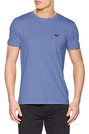 Lee Ultimate Pocket tee Camiseta