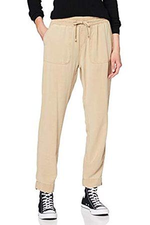 Mavi Drawstring Pants Pantalones