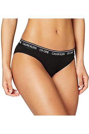 Calvin Klein Braguita de Bikini