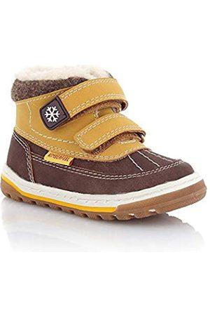Kimberfeel Mini Botas para Nieve