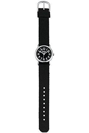 Scout Joven Reloj de Pulsera analógico Cuarzo Textil 280304002