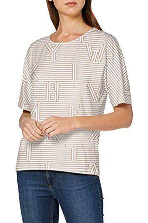 Gerry Weber 97529-44012 Camisa Manga Larga