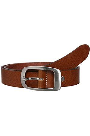 Berydale BD270, Cinturón Mujer
