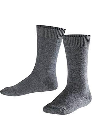 Falke Comfort Wool Calcetines