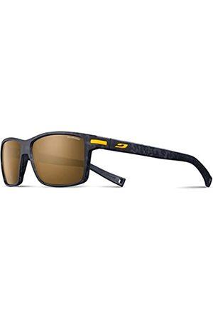 Julbo Syracuse Gafas de Sol para Mujer