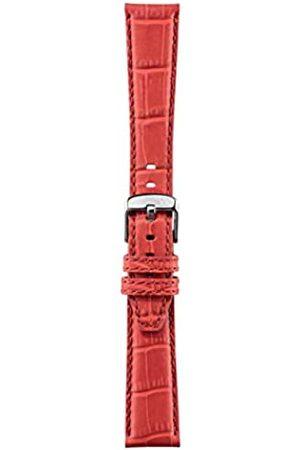 Morellato Reloj - - para Unisex - A01X4497B44083CR22