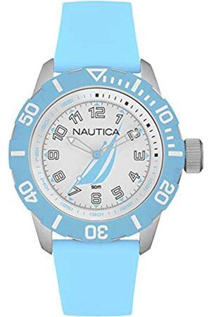 Nautica Hombre NAI08515G