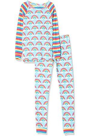 Hatley Organic Cotton Long Sleeve Printed Pyjama Sets Conjuntos de Pijama