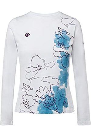 Izas Minya Camiseta, Mujer