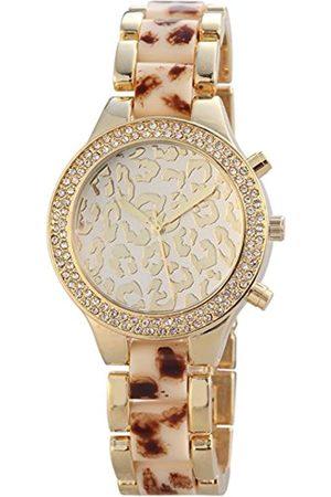 Excellanc Reloj de Cuarzo para Mujer