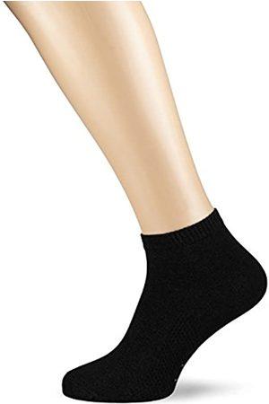Nur Der Herren Air Comfort Sneaker Socke Calcetines