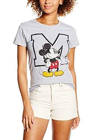 Disney Mickey Mouse Classic M Camiseta
