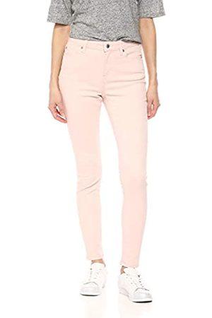 Amazon Pantalón vaquero ceñido (skinny) para mujer