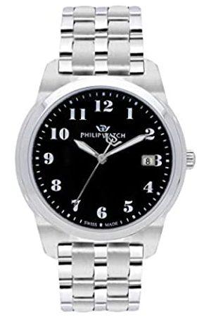 Philip Watch Reloj - Hombre R8253495001
