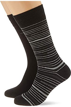 HUGO BOSS 2p Rs Stripe Cc Calcetines