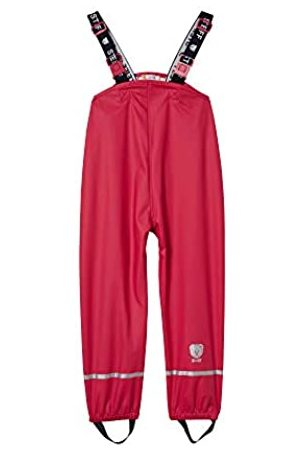 Steiff Regenhose Pantalones Impermeable