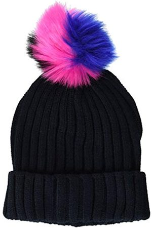 Benetton Hat Gorra