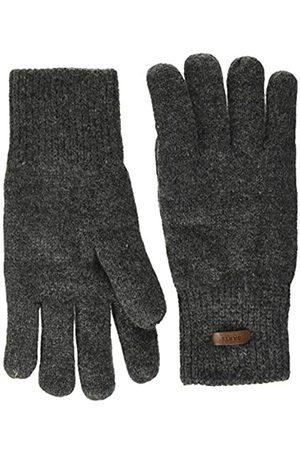 Barts Haakon Glove Guantes