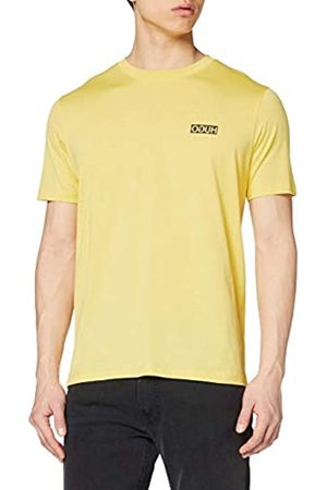 HUGO BOSS Durned202 Camiseta