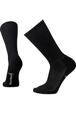 Smartwool Socken New Classic Rib - Calcetines para Hombre