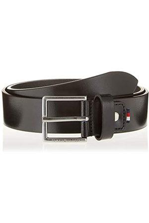 Tommy Hilfiger Urban Leather 3.5 Adj Cinturón