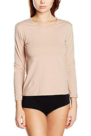 Even 686/Pack 3, Camiseta Interior para Mujer