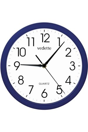 Vedette 102.0127.09-Relojdemujerdecuarzo