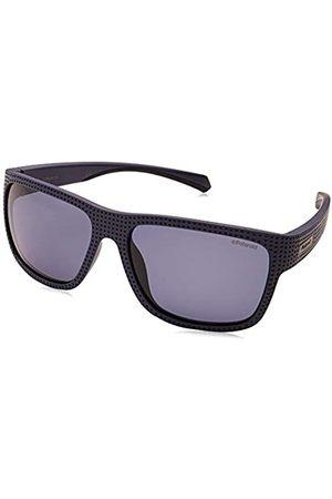 Polaroid PLD 7025/S gafas de sol