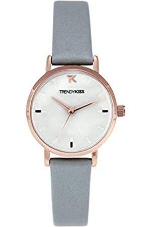 Trendy Kiss Reloj Informal TRG10129-03