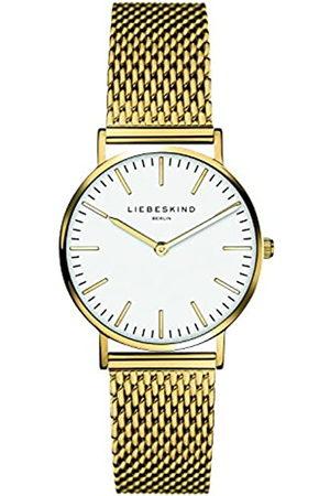 liebeskind Reloj - - para Mujer - LT-0080-MQ