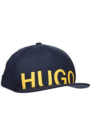 HUGO BOSS Men-x 570-1 Gorra de béisbol