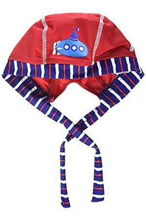 Playshoes UV-Schutz Kopftuch Taucher Sombrero