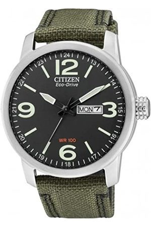 Citizen BM8470-11EE - Reloj analógico de Cuarzo para Hombre